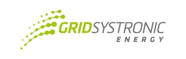 Gridsystronic Energy GmbH