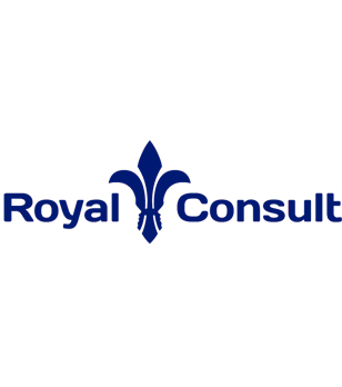Royal Consult